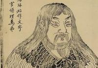 漢字始祖倉頡書法欣賞