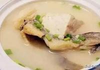 媽媽別等孩子生病了才開始學會煲這16道湯!