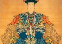 雍正當上了皇帝后,他的生母為什麼寧願殉葬也不做皇太后