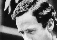 美國被執行電刑的連環殺手:泰德·邦迪