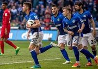 德甲足球:三輪不勝 勒沃庫森欲返勝軌