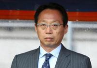 岡田武史點評中國足球,可謂是句句戳中痛點