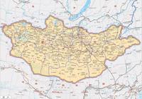 臥榻之側也容他人酣睡?為何軍力強大的俄羅斯沒有吞併蒙古?