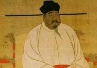 這個唐朝皇帝裝傻三十六年,一朝繼位卻睿智強悍