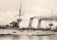 龍旗下的英國艦隊:清朝首支艦隊的生與死