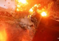 《戰地5》:不同兵種特點多 戰鬥中如何找到適合自己的兵種?