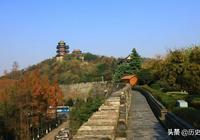 朱元璋有個發明,讓南京城牆歷經六百年不倒,如今我們依舊在沿用