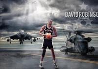 NBA獲得總冠軍的狀元,二十六年僅有五人,詹姆斯歐文上榜