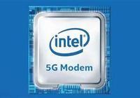 高通宣佈向蘋果提供芯片後,英特爾廢除了5G手機調制解調器項目