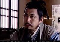 淮南王劉安—一個被造反耽誤的高級知識分子