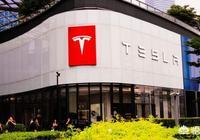 特斯拉銷售模式重新調整,Model 3能否成為下一個神話?