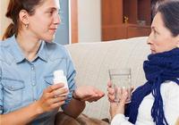 蕁麻疹的症狀,蕁麻疹怎麼治療