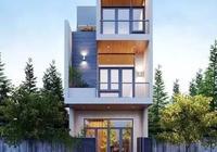 50款 · 簡約漂亮的房子