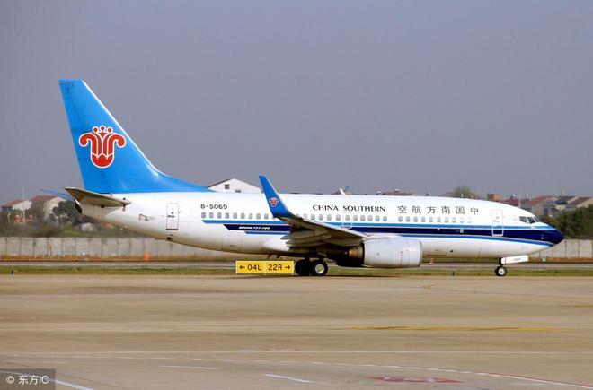 """圖說:中國機場名稱最""""奇怪""""的5座機場,宜賓上榜,有你家鄉嗎"""