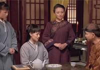 甄嬛傳:皇帝的親信蘇培盛明知甄嬛果郡王有私情,為何選擇隱瞞呢