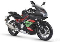 預算3萬以內,排量在250左右,有什麼比較好的摩托車推薦?