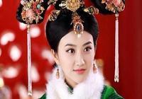乾隆帝最長壽的愛女——孝賢純皇后唯一活至成人的孩子,62歲壽終