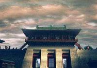 暴君李世民的貞觀之治,鮮血換來的太平盛世