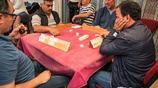 世界上竟然還有一個愛打麻將的國家,但這裡的麻將你可能不會玩