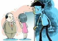 面對內向害羞的孩子,家長該如何相處?