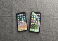 想買蘋果手機別亂買,這款iPhone更值得考慮,網友:庫克更良心了