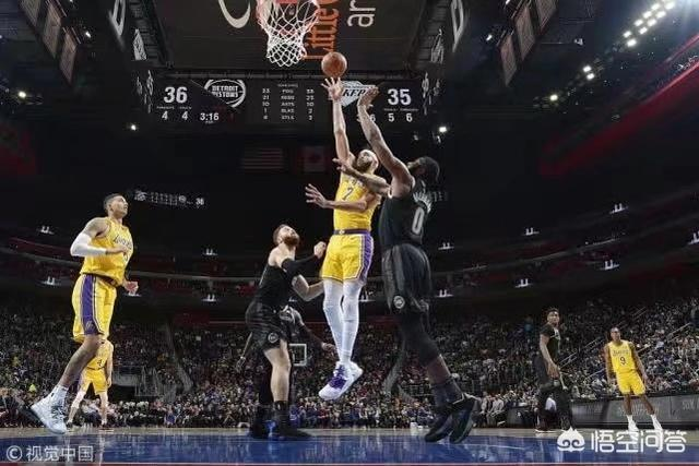 火箭險勝太陽,馬刺大勝尼克斯,湖人輸給活塞,3月16日NBA西部排名有哪些變動?