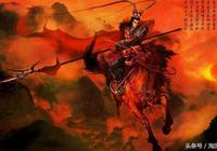 將軍一不高興就叛變,一連叛變三次,士兵都看不下去了:我們走!