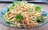 金針菇不要只會刷火鍋,5種不同做法,營養美味,好吃又簡單