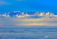 新疆攻略之—賽里木湖遊玩指南