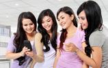 10款高顏值的華為手機殼,隨意一款,都能讓你在朋友圈中輕鬆成為吸睛焦點!