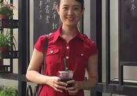 清華北大雙雙錄取,她為啥全部拒絕?選擇南京大學
