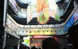 去年的杭州漫展