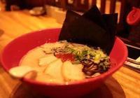 胃,去旅行!日本九州經典美食榜單