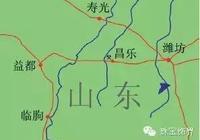 山東人,你瞭解昌樂藍寶石嗎?
