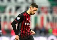 皮耶羅:與在米蘭相比,德西利奧在國家隊踢得更好