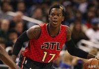 NBA季前賽,亞特蘭大老鷹vs達拉斯小牛,三年不敗金身難被打破