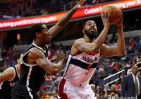 NBA預測:華盛頓奇才連戰連敗 布魯克林籃網有望在主場斬獲勝仗
