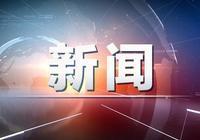 習近平主持召開中共中央政治局會議 分析研究2019年經濟工作