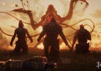 """E3:超爽!《戰爭機器5》""""逃脫模式""""遊俠搶先體驗"""