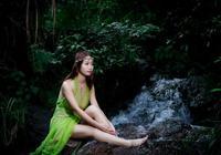 綠野仙境-人像攝影