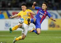 日職:大阪櫻花vs東京FC
