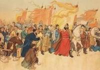 唐僖宗為什麼寧願和黃巢死磕到底也不肯封黃巢個官做做呢?