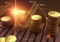 「原創」金融排斥、金融包容與普惠金融制度