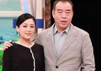 陳紅和陳凱歌初見,她特地去看張國榮,卻被高大帥氣的陳凱歌迷住