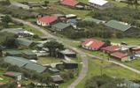 """世界上最孤獨的島嶼:沒有WiFi和緊張的工作 簡直是""""世外桃源"""""""