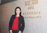 《尋秦記》電影落實開拍!TVB視後宣萱與古天樂將再續前緣