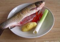 豉油魚片的做法,豉油魚片怎麼做好吃