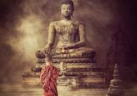 什麼是大乘佛教什麼是小乘佛教?