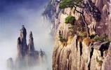 絲綢之路上的明珠——蘭州