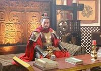 羅藝李勣同為軍事集團首腦,為何羅藝死撐李建成李勣不挺李世民